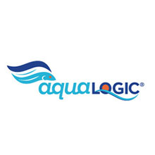 Logo Aqualogic
